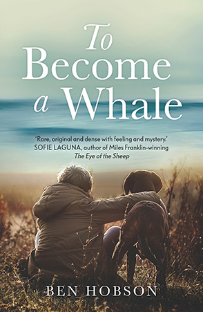 To-Become-a-Whale